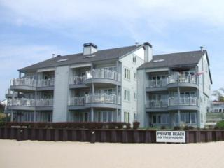 Waters Edge 1 - South Haven vacation rentals