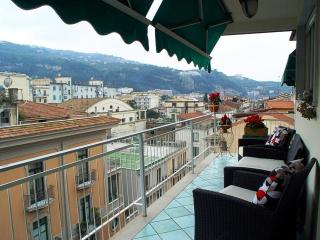 Apartment Casa Cori Sorrento - Sorrento vacation rentals