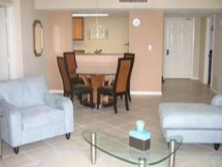Vanderbilt Beach Naples Fl. - Naples vacation rentals