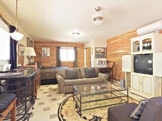 N. Scottsdale 1 bed open concept  European Cottage - Scottsdale vacation rentals