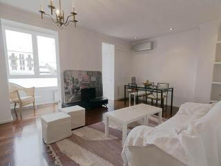 Magnificient apart. next to beach & city center - Barcelona vacation rentals