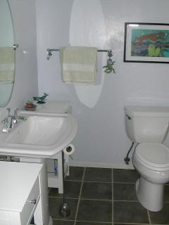 Club Circle Condominium: Borrego Springs - Borrego Springs vacation rentals