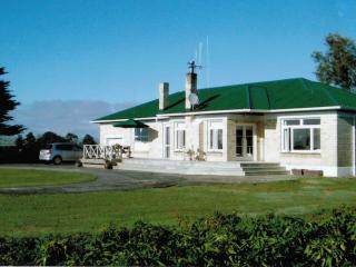 Miranda Homestead Bed & Breakfast, Seabird Coast - Thames vacation rentals