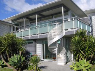 Ripiro Bed and Breakfast: Luxury Apartment Style - Dargaville vacation rentals