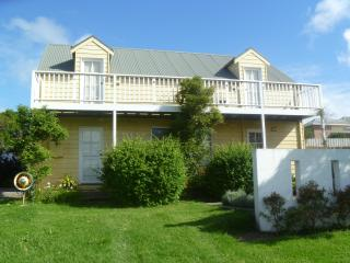 The Coastal Barn B&B - Koroit vacation rentals