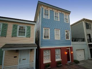 509 E. York St - Savannah vacation rentals