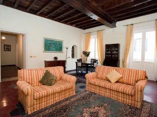 CR659 - Spagna, Via di Ripetta - Lazio vacation rentals