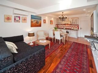 Luxury Apartment Mala Mare( 2+1 )-Dubrovnik,Lapad - Dubrovnik vacation rentals
