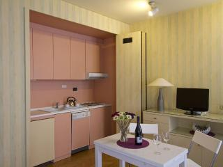 Milan Apart - Cozy Apartment in dowtown of Milan - Milan vacation rentals