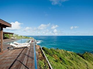 SeaScape - SEE - Pointe Milou vacation rentals