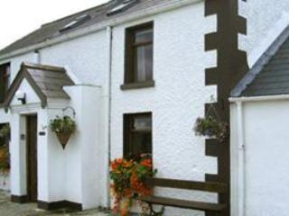 Stunning 4* cottage in a  beautiful rural setting - Castleblaney vacation rentals