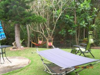 Tropical Escape 3 BR  Beach Home, Unwind, Refresh! - Punta Santiago vacation rentals