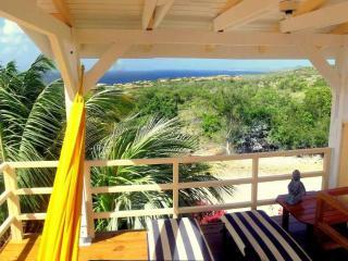 Casa Bougainvillea - Bonaire vacation rentals