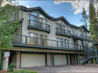 Best Location in Breckenridge - Amazing Views (13113) - Breckenridge vacation rentals