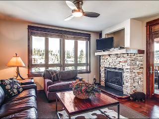 High Quality Finishes & Furnisihngs - Walk to Town (7022) - Breckenridge vacation rentals