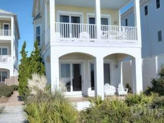 Dreams Come True - Florida Panhandle vacation rentals