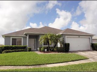 Palm View - Davenport vacation rentals