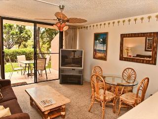 FALL  SPECIALS! Ground Floor Condo at Maui Vista - Kihei vacation rentals
