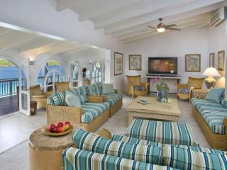 Sand Dollar: 15%-20% off rent direct from owner - Saint Thomas vacation rentals