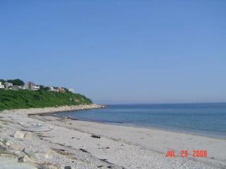 Private Beach 4 Bdrm. minutes to Plymouth Rock - Plymouth vacation rentals