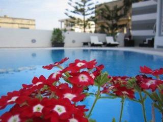 7 bedroom Holiday Villa in St,Julians - Saint Julian's vacation rentals