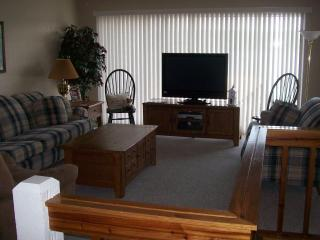 Spectacular Lakefront 3 Bd/3 Bath, WIFI - Lake of the Ozarks vacation rentals