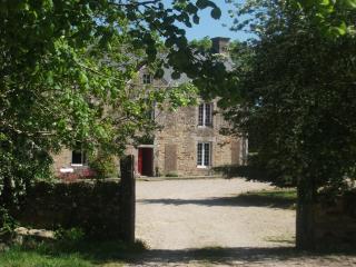 La Blonderie Guesthouse - Les Pieux vacation rentals