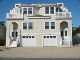 6 Houses To The Beach-walk To Bay Village - Beach Haven vacation rentals