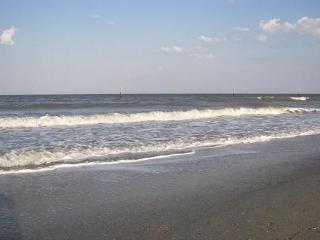 Relax Inn - Tybee Island vacation rentals