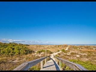 Sound Escape - Tybee Island vacation rentals