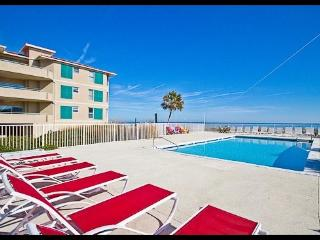 Priceless Perfection - Tybee Island vacation rentals