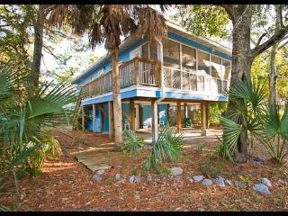 Edie`s Place - Tybee Island vacation rentals