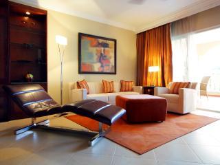 Exclusive Presidential suite ***Gold Bracelet*** - Puerto Plata vacation rentals