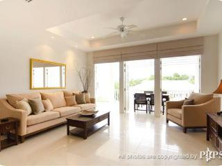 Ocean Breeze 4G - Phuket vacation rentals