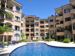 Casa Solamar, 3 Bedroom Beach Side Condo - Tamarindo vacation rentals