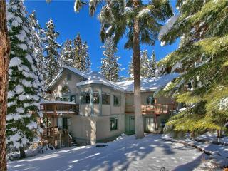 GS148-The Getaway - Nevada vacation rentals