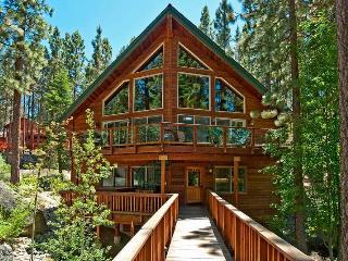 SK75-Skyland MT Style - Nevada vacation rentals