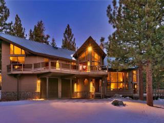 GS101-Mountains-'n-Forest - Zephyr Cove vacation rentals