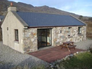 Orchard Cottage, Roundstone, Connemara, Co. Galway - Roundstone vacation rentals