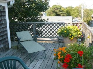 11 Chatham Bars Ave. 106279 - Chatham vacation rentals