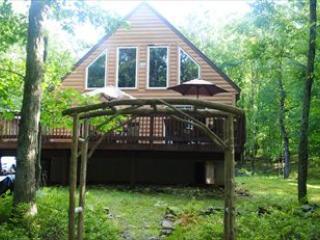 * 106198 - Image 1 - Jim Thorpe - rentals