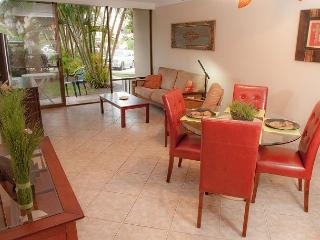 Ground Floor Condo just steps from Kamaole Beach Park - Kihei vacation rentals