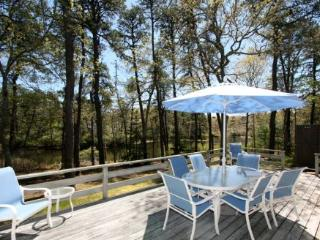 OHAYE - South Orleans vacation rentals