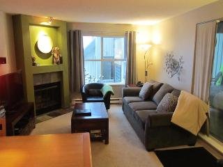 Wildwood Lodge - Great Location! - Whistler vacation rentals