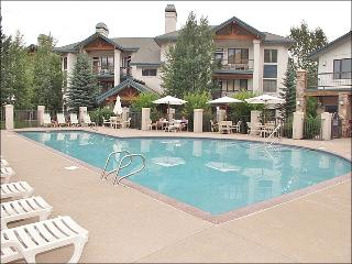 Incredible Views, Great Amenities, Low Rates - Ski, Bike, or Hike from your door (5337) - Steamboat Springs vacation rentals