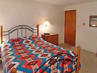 2 Bedroom, 2 Bathroom House in Breckenridge  (15D) - Breckenridge vacation rentals