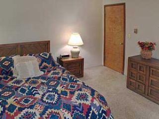 1 Bedroom, 2 Bathroom House in Breckenridge  (15B1) - Image 1 - Breckenridge - rentals