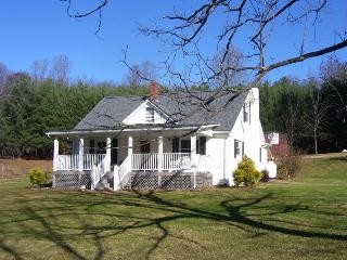 Nice House with Internet Access and A/C - Stuart vacation rentals