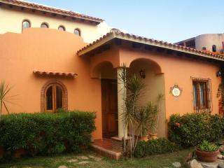 Great deal in San Pancho - Casa Flores - San Pancho vacation rentals