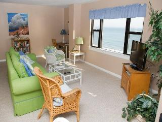 Summer Winds B-531 - Indian Beach vacation rentals